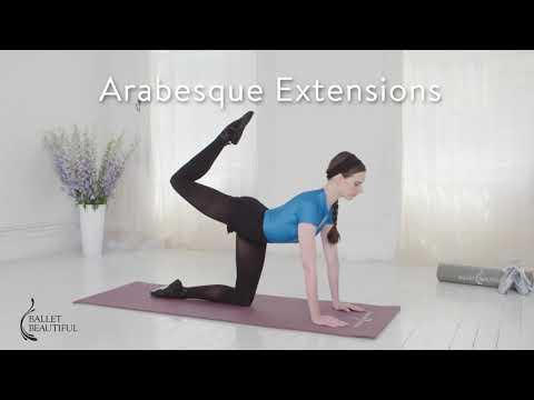 5-best-ballerina-leg-exercises