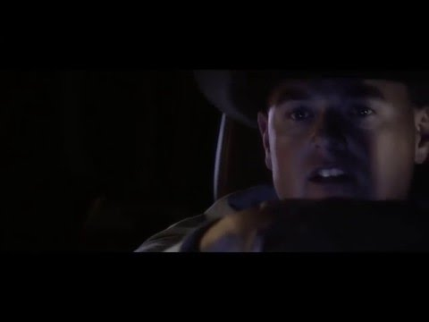 Gord Bamford   Disappearing Tail Lights Official Video
