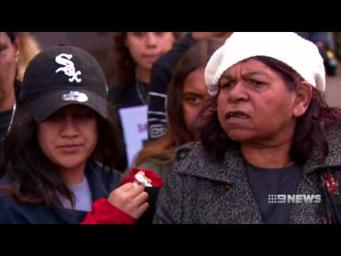 Kalgoorlie Verdict | 9 News Perth