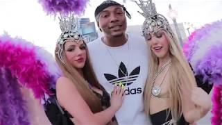 G. Battles - Sin City Business (Music Video) [Thizzler.com]    Dir. Guap City Productions