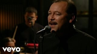 Watch Ruben Blades Vida video