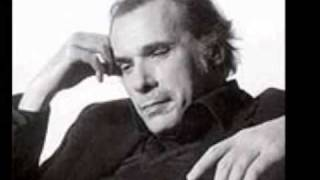 Invention 11 Bach by Glenn Gould