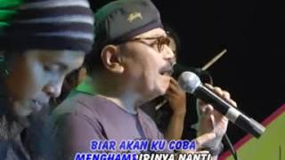 Video Muchsin Alatas - Cantik (Official Music Video) download MP3, 3GP, MP4, WEBM, AVI, FLV Mei 2018