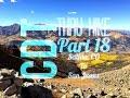 CDT Thru Hike 18: Salida, CO To San Juans