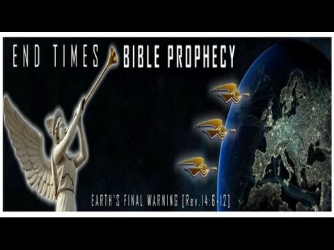 Breaking End Times News Update current world events Bible Prophecy July 2016