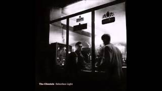 The Clientele - Driving South (2000)