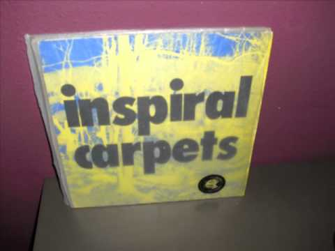 Inspiral Carpets-Butterfly.mp4