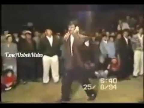 1994 йил туй узбек