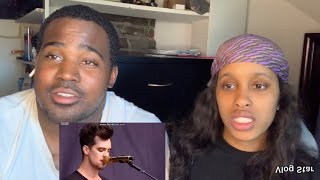 Bohemian Rhapsody Cover - Panic! At The Disco - Reading Festival 2015 (Reaction)