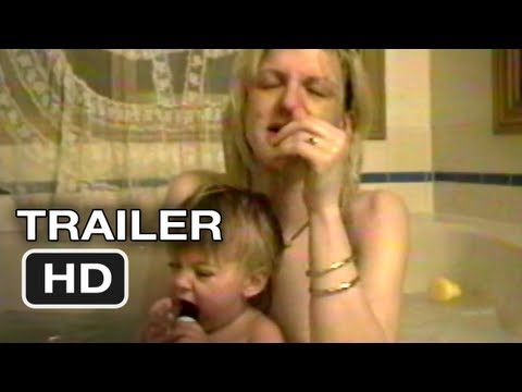 Hit So Hard - Official Trailer #1 - Patty Schemel Movie (2012) HD