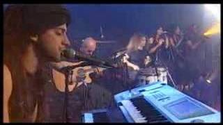 The Idan Raichel Project - Mi