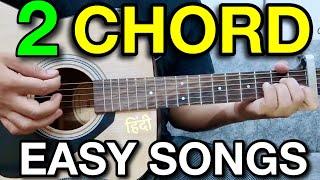 2-chords-7-cool-guitar-songs-mashup-lesson-bollywood-hindi-song-two-chords-guitar-songs-fuxino