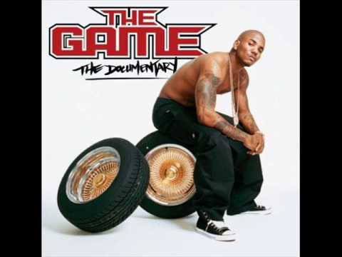 The Game - Start From Scratch (The Documentary)