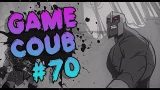 W.T.T.G | GAME COUB #70 | МАРМОК | SLIDA...