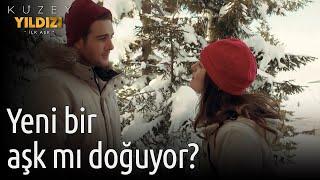Kuzey Yıldızı İlk Aşk 49. Bölüm - Yeni Bir Aşk mı Doğuyor?