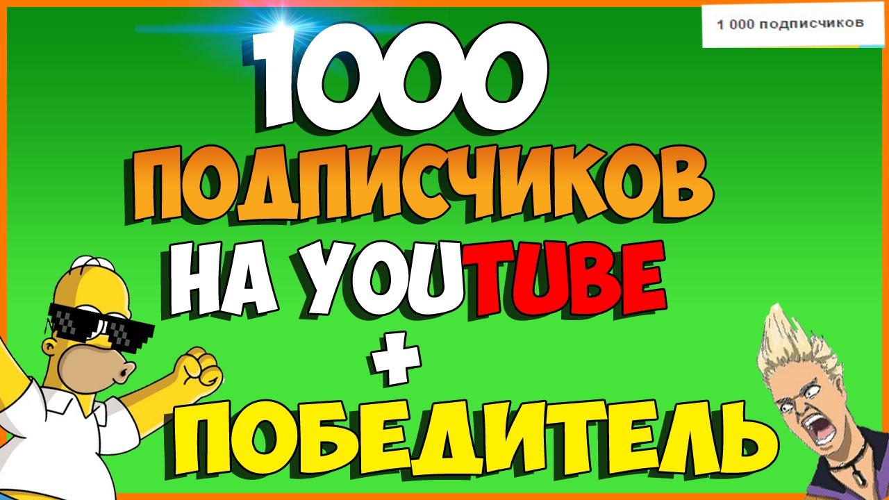 скачать сериал на андроид - cinemaphone.ru