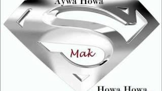 Super Mak D
