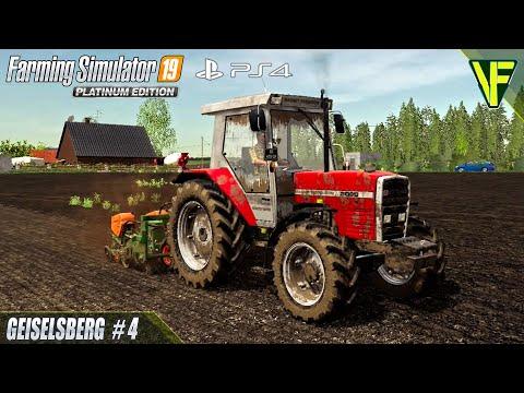 seeding-finish- -geiselsberg-#4- -fs19-ps4