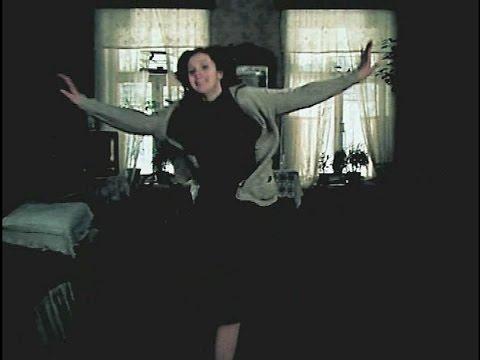 Ирина Купченко танцует (Странная женщина, 1977)