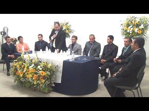 Joelma na Caixa Cultural Salvador-BA de YouTube · Duração:  5 minutos 57 segundos