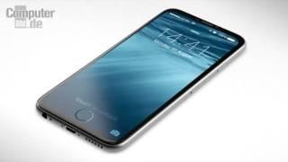 скачать стандартные рингтоны iphone 7 бесплатно