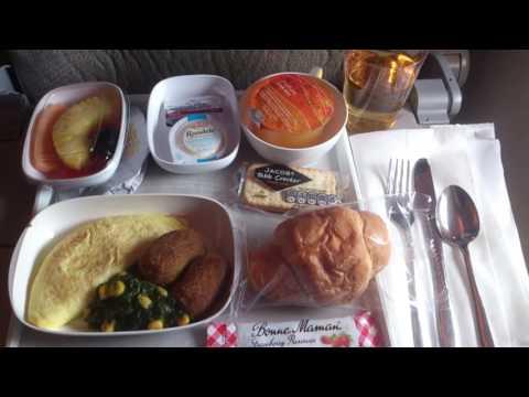 TRIPREPORT | Emirates | DXB-TPE | A380-800 | Economy