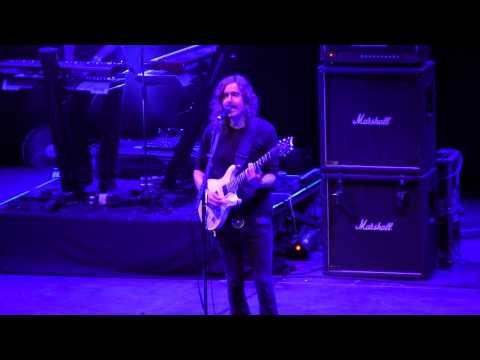 Opeth - In My Time of Need, Santiago, Chile, 06-04-2017