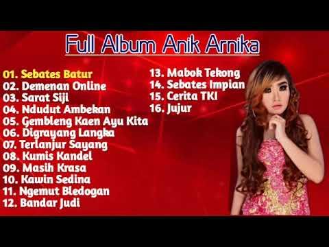 arnika-jaya-terbaru---full-album-anik-arnika-2020
