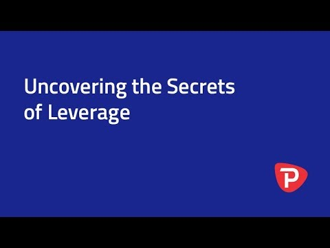 Uncovering the Secrets of Leverage