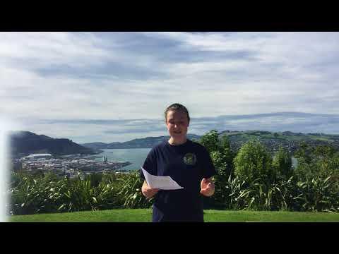PMSA-Prime Minister Scholarship for Asia-Megan Wilson