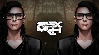 Skrillex X Poo Bear Would You Ever RADEYE Remix DUBSTEP