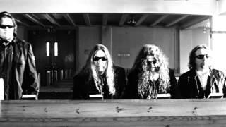 Los Bastardos Finlandeses - Last Call For Rock