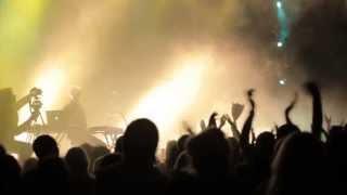 "МАРА - Холодным Мужчинам (Концерт ""ПОЧУВСТВУЙ РАЗНИЦУ. LIVE"" | 2013 | HD)"
