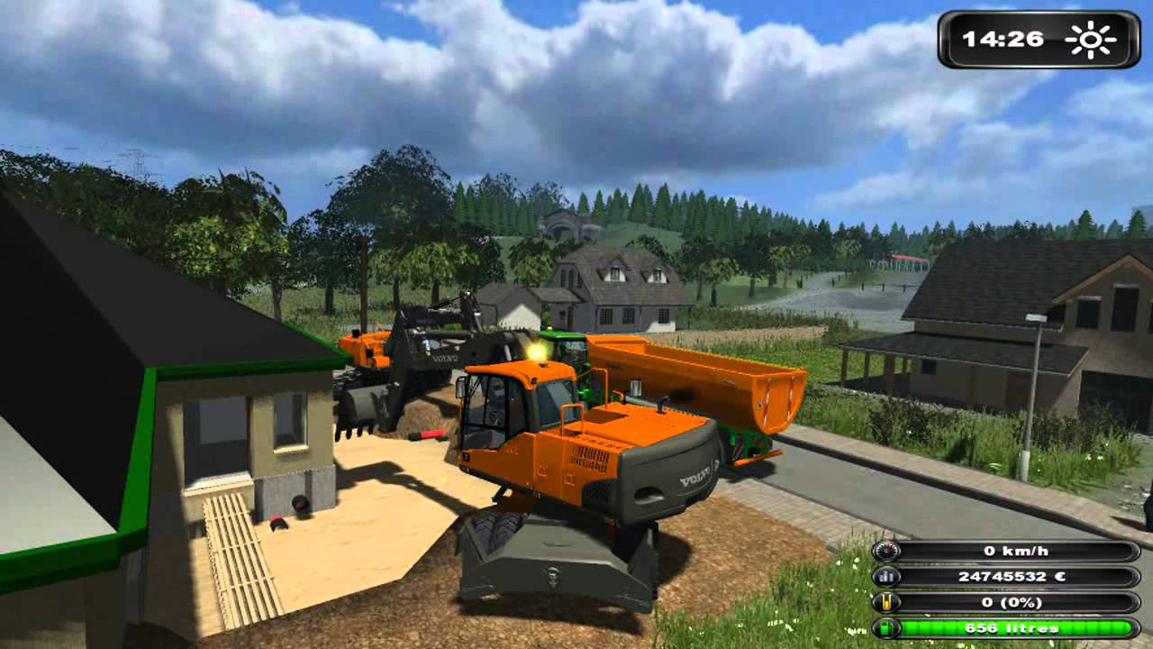 Simulation construction maison for Simulation construction maison prix