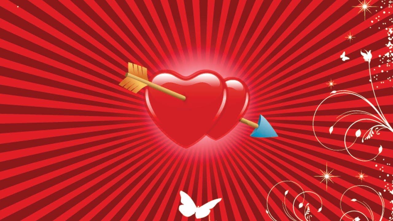 Abre este video  mi Amor, Escucha Esta Letra Es Para Ti ♥♥♥