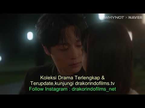 Download Web drama kiss goblin eps 2 sub indo