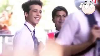 vuclip HOT INDIAN DESI PORN VIDEO || DESI SEX VIDEO 2019 || BLUE FLIM || XXX VIDEO