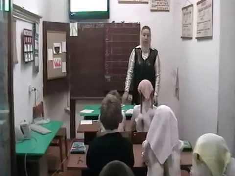 Математика для детей 5-7 лет (мультфильм, сказка)