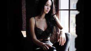 Kaminsky - Nightcall (8THSIN & Mandragora Remix)