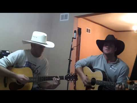 Friends in Low Places - Garth Brooks (Guitar)