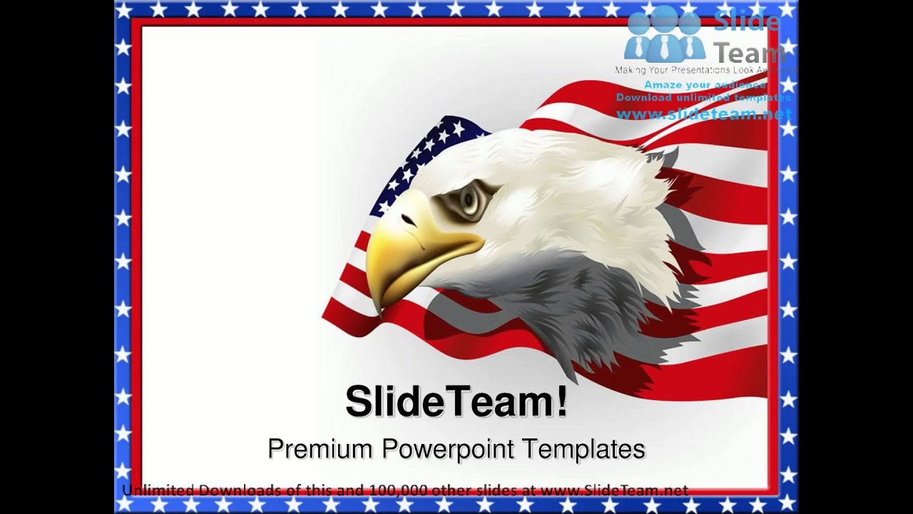 Usa powerpoint template choice image templates example free download us patriotic theme americana powerpoint templates themes and us patriotic theme americana powerpoint templates themes and alramifo Images