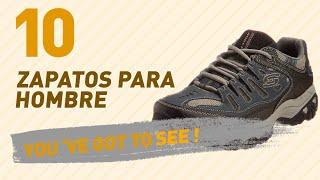 Skechers Zapatos Para Hombres // Nuevo Y Popular 2017