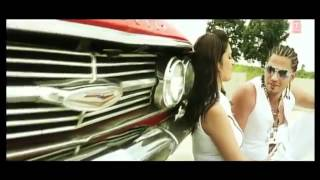 Valentine Mashup - Hindi New Songs Remix 2012 - YouTube.mp4