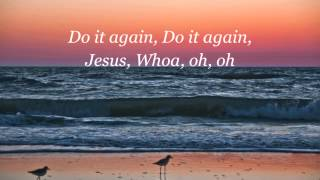 Watch Planetshakers Do It Again video