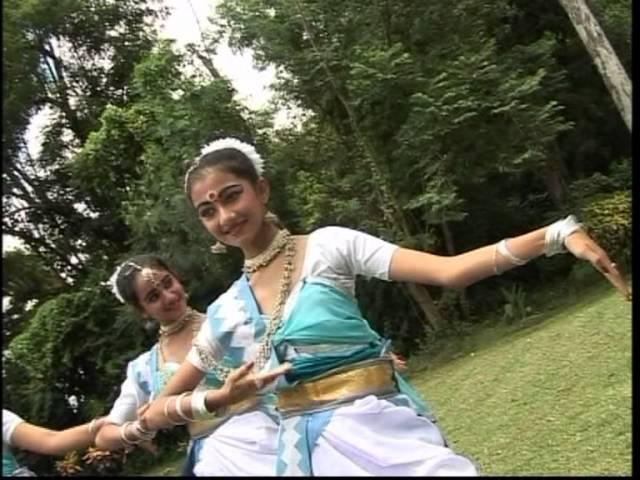 Ashruraj Ghos video watch HD videos online without registration