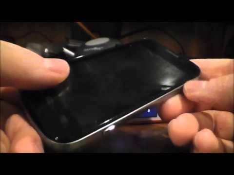 MP3 Player Vs Smartphones Sound Quality