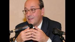 Albrto Bagnai Vs M5S Spread Gov Salvini 10/01/2018