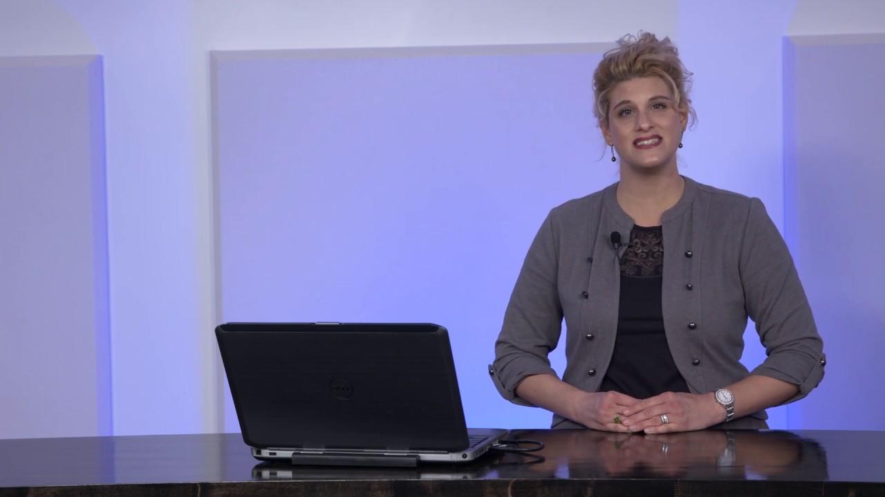 Self Employed Health Insurance Deduction - YouTube