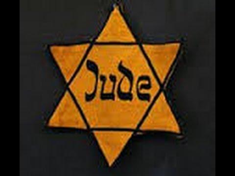 משימת מסלול קור עמר- העלאת המודעות למצב ניצולי השואה בישראל