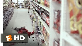 Rubber (9/10) Movie CLIP - Killing Spree (2010) HD
